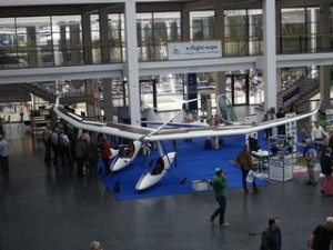 E-Flight-Expo