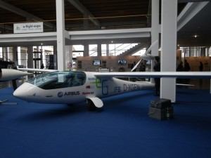 Aero 003