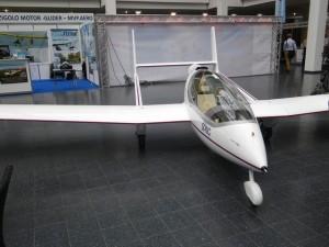 Aero 005
