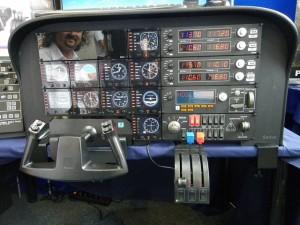 Aero 013