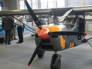 Aero 023
