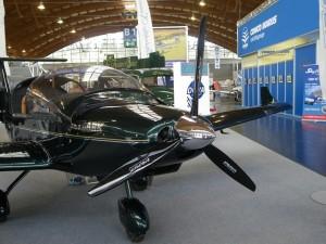 Aero 030