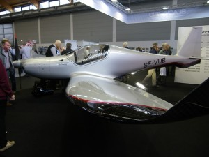 Aero 058