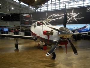 Aero 092