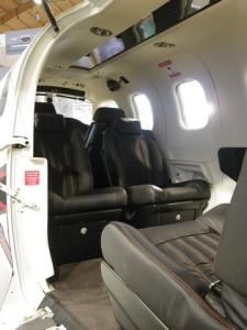 Aero 093