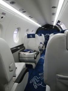 Aero 095