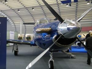 Aero 098