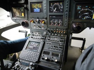 Aero 111