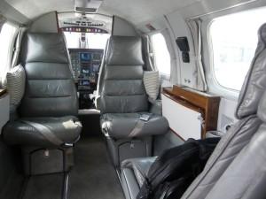 Aero 119