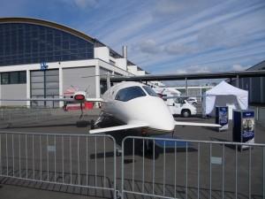Aero 127