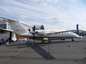 Aero 129