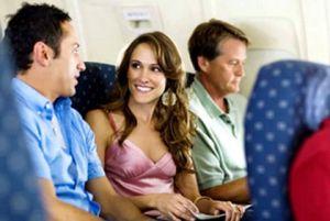 flirt-avion