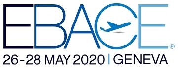 EBACE 2020