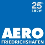 aero_fn_25th_rgb_neu