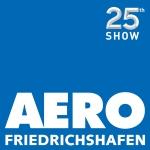 aero_fn_25th_rgb_neu