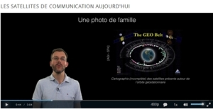cours-satellites-de-communication