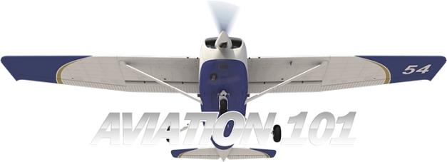 Aviation Embry Riddle Aeronautical University - Reinhard Finke