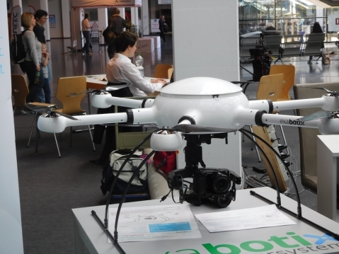 aero-2017-suas-drone1