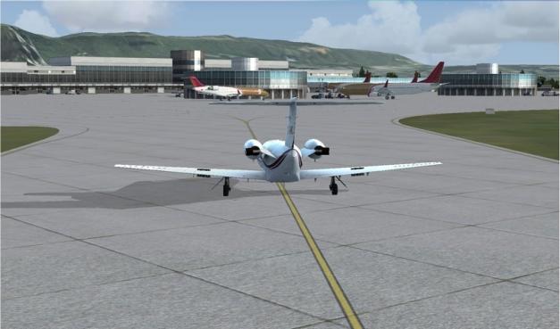 Geneva 8
