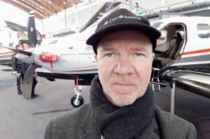 Reinhard Finke